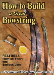 GreatBowstringDVDCover.jpg